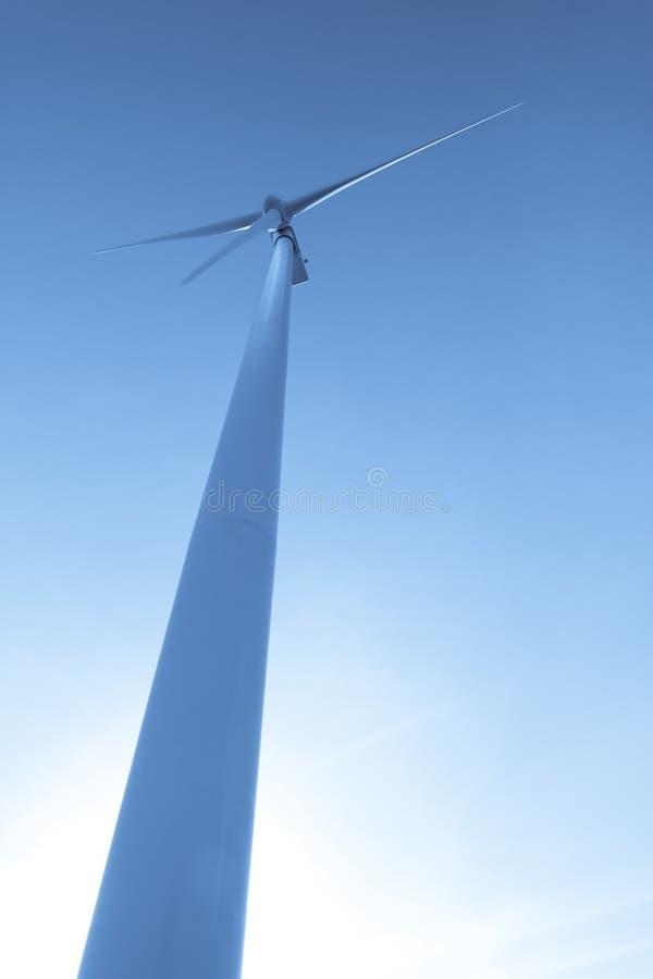 Energia alternativa fotos de stock royalty free