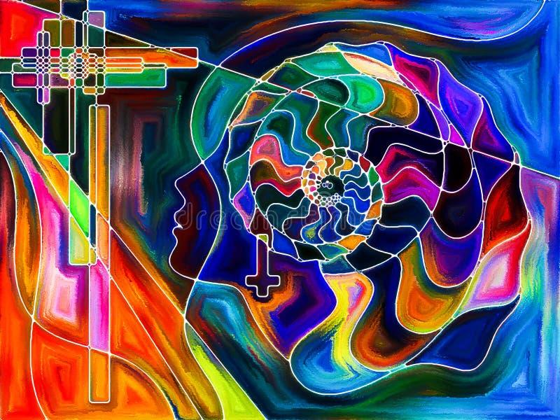 Energia podział ilustracji