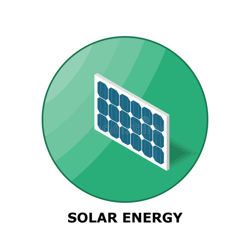 Energia Słoneczna, energii odnawialnych źródła - część 2 ilustracji