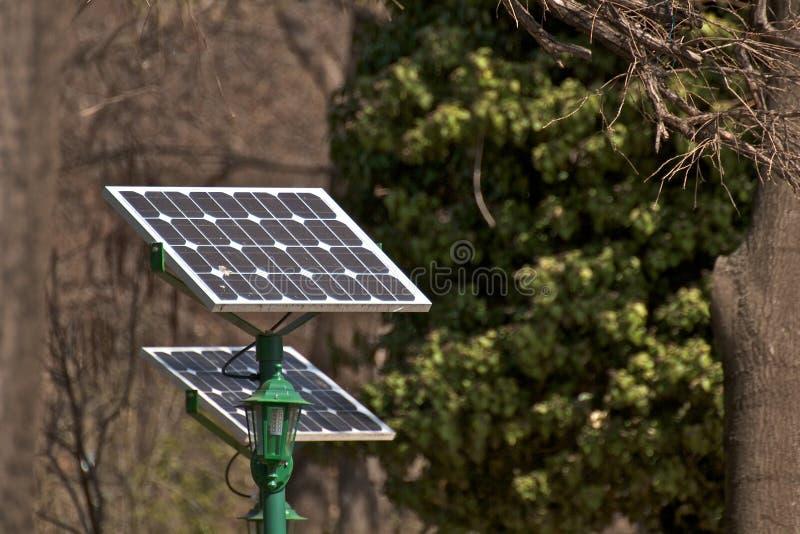 Download Energia Słoneczna Obrazy Royalty Free - Obraz: 27233189