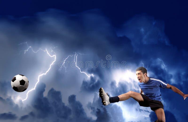 Energie stock afbeeldingen