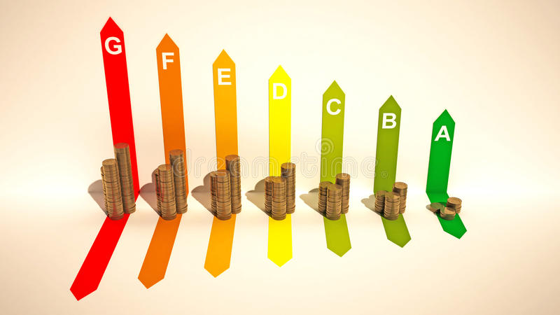 Download Energy Efficiency Stock Photos - Image: 33612683