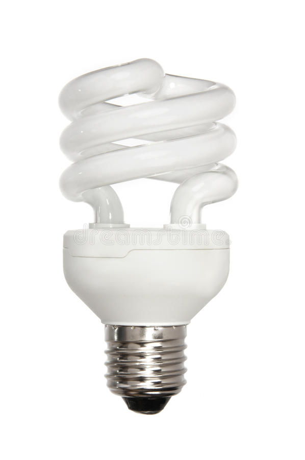 download light bulb royalty free stock photos image