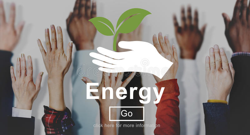 Download Energy Eletric Environment Industry Plant Power Concept Stock Image - Image of industrial, generation: 68795153