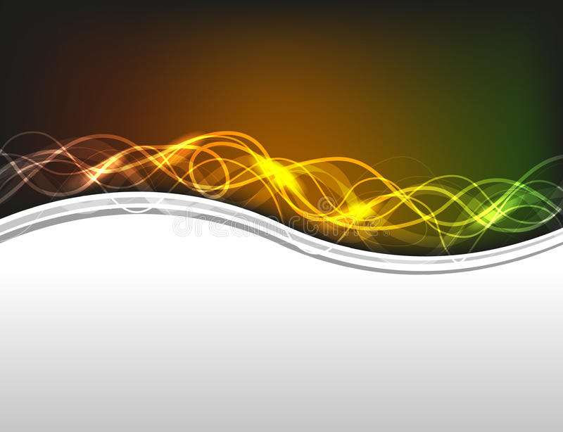 Download Energy Frame Royalty Free Stock Photo - Image: 16755605