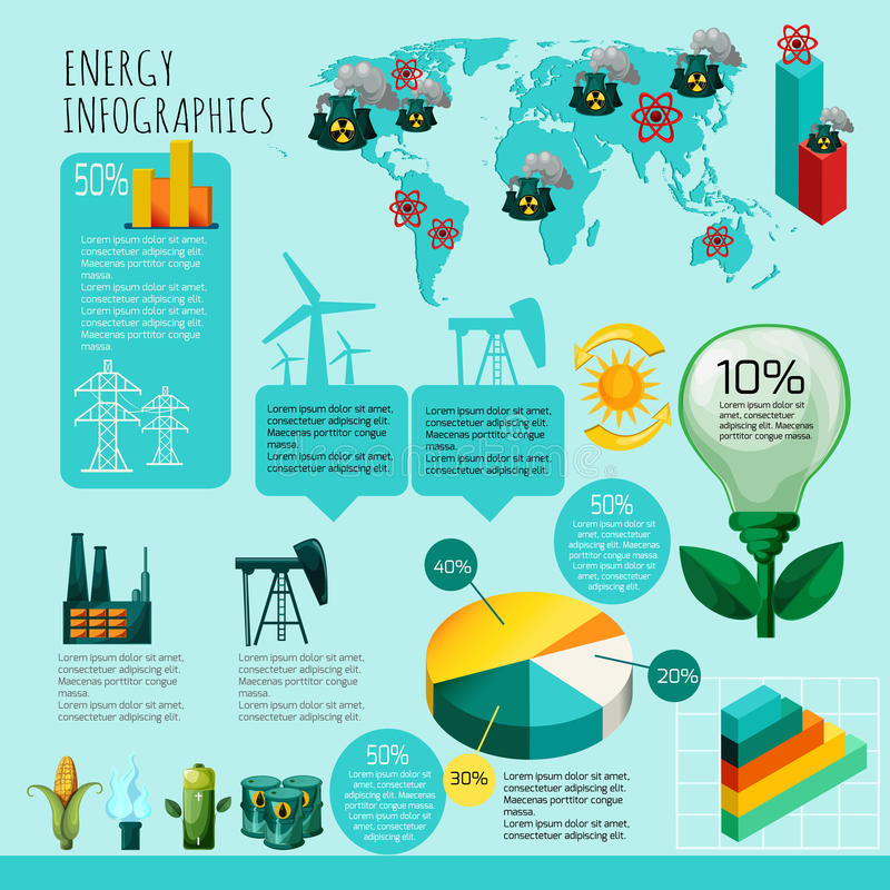Energy infographics set stock vector illustration of design 50832821 download energy infographics set stock vector illustration of design 50832821 gumiabroncs Images