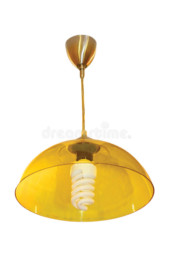 Download Energy-saving lamp stock photo. Image of technology, jour - 4780178