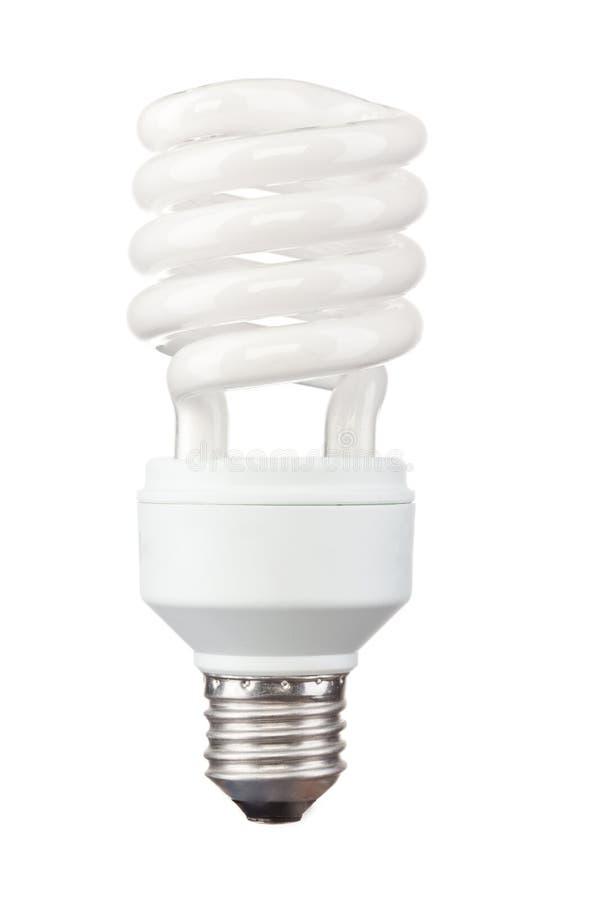 Download Energy saving light bulb stock photo. Image of energy - 29085376