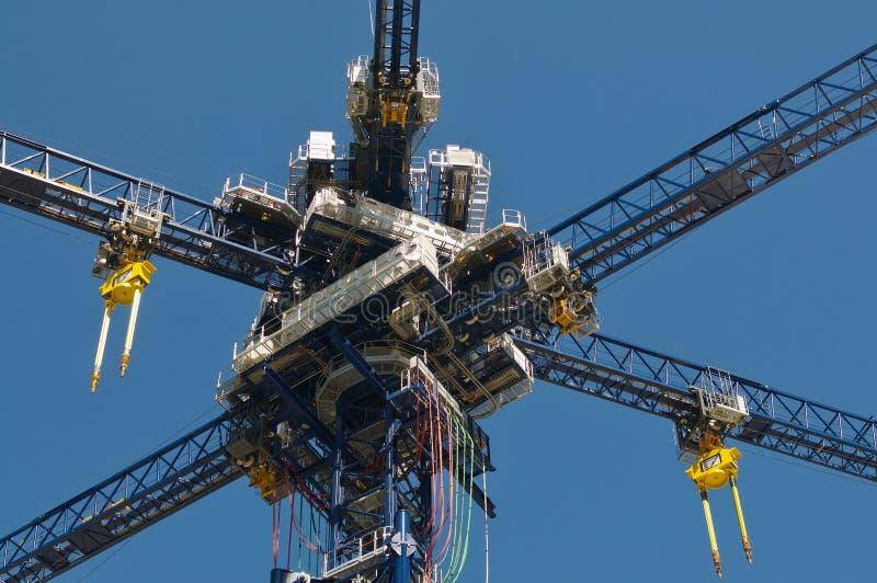1,149 Development Energy Storage Photos - Free & Royalty-Free Stock Photos  from Dreamstime