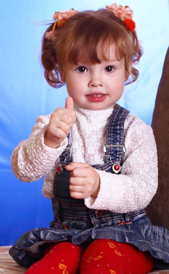 Enfant images libres de droits