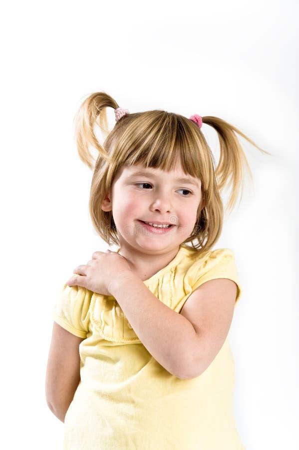Enfant photos stock