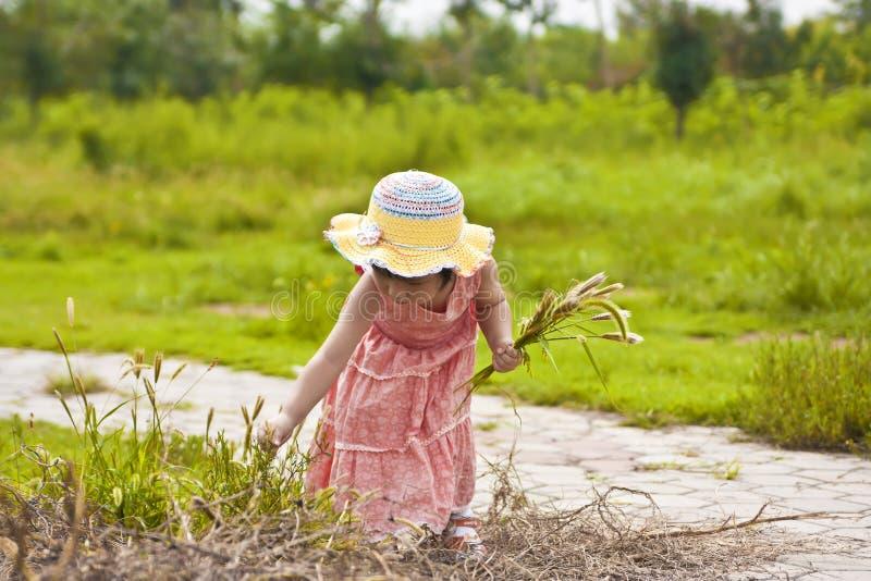enfant chinois photo libre de droits