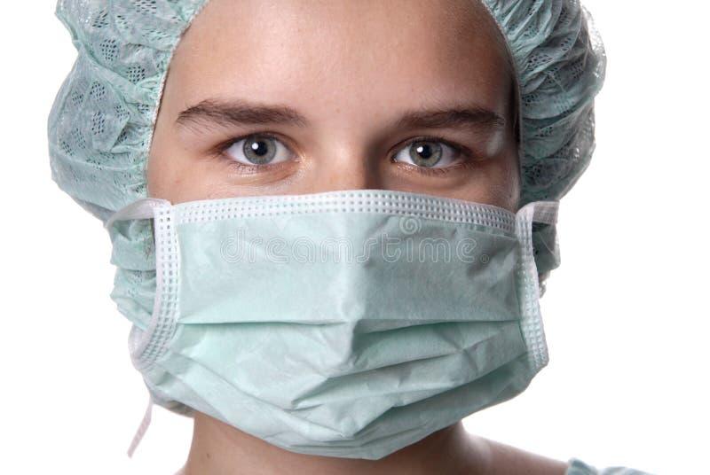 Enfermeira fotos de stock