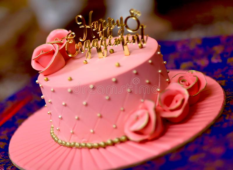 3 732 Engagement Cake Photos Free Royalty Free Stock Photos From Dreamstime