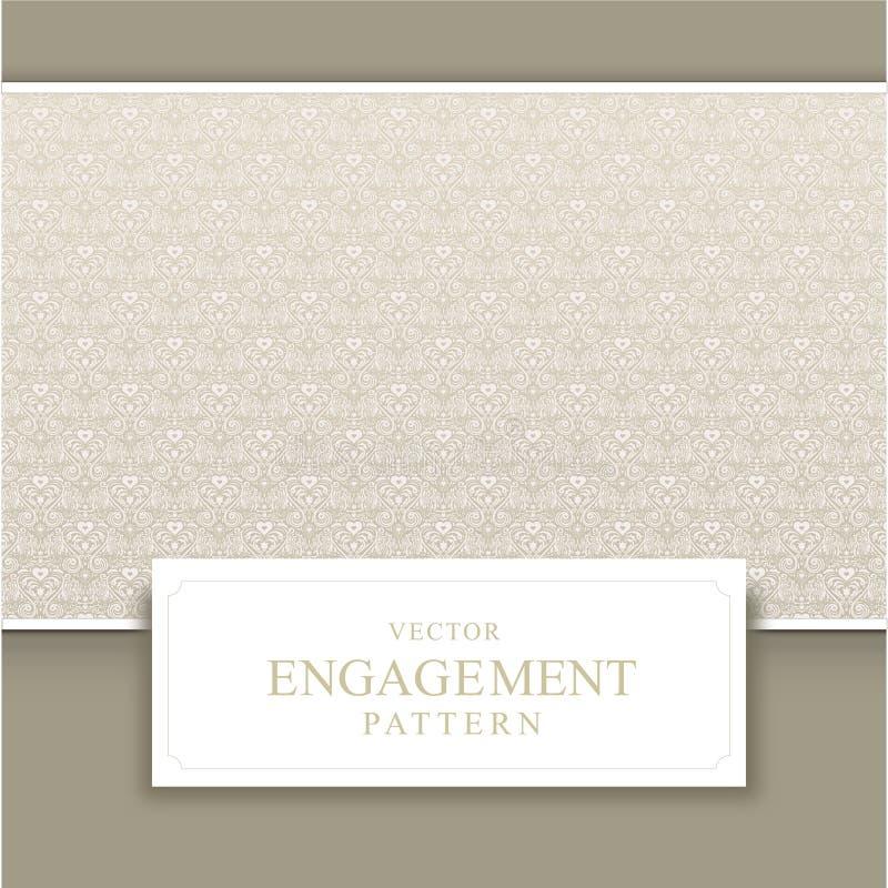Engagement Invitation Stock Illustrations – 43,031 Engagement ...