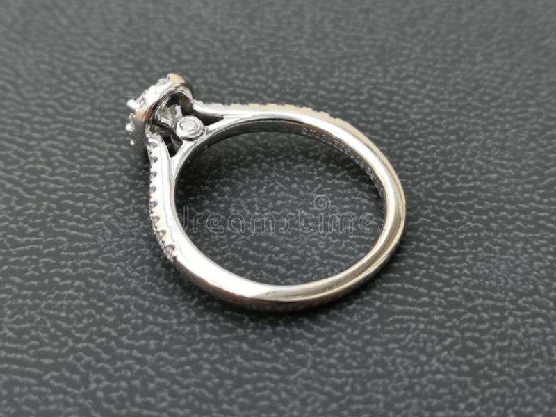 ring royalty free stock photo