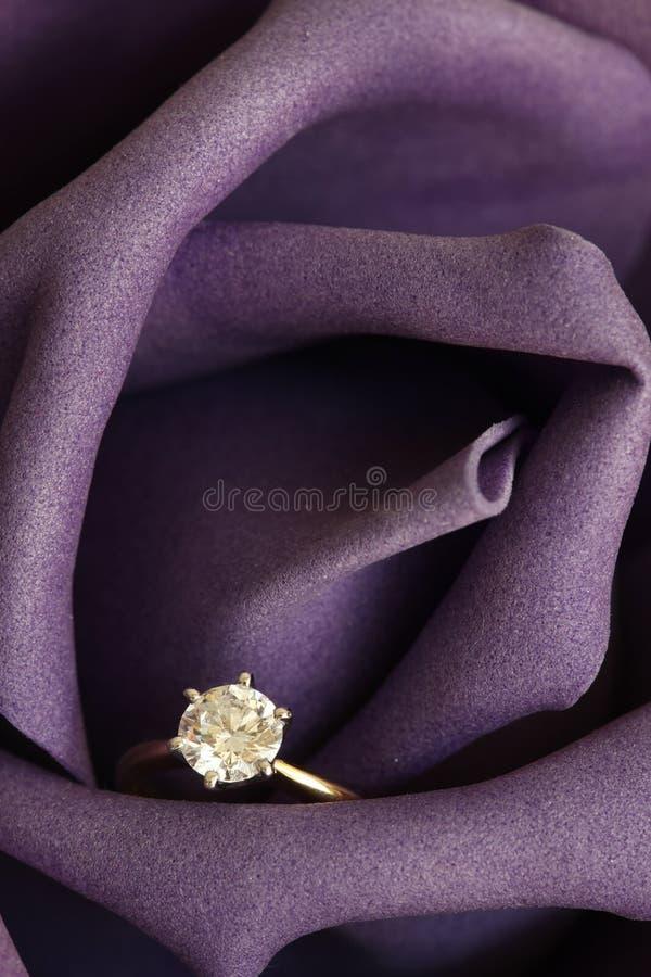 Download Engagement stock image. Image of luxury, rose, romance - 30985577