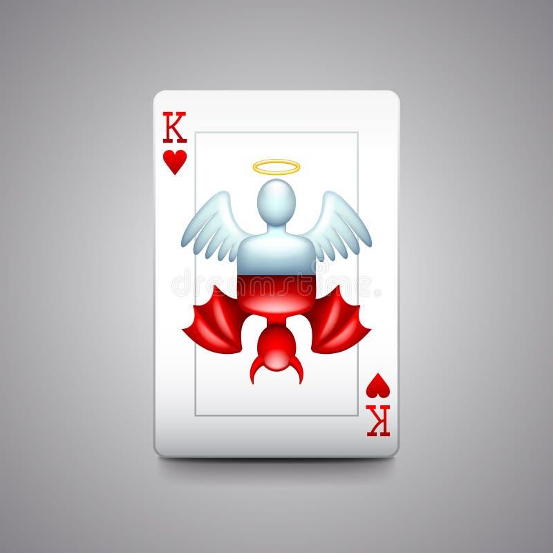 31 euro casino bonus