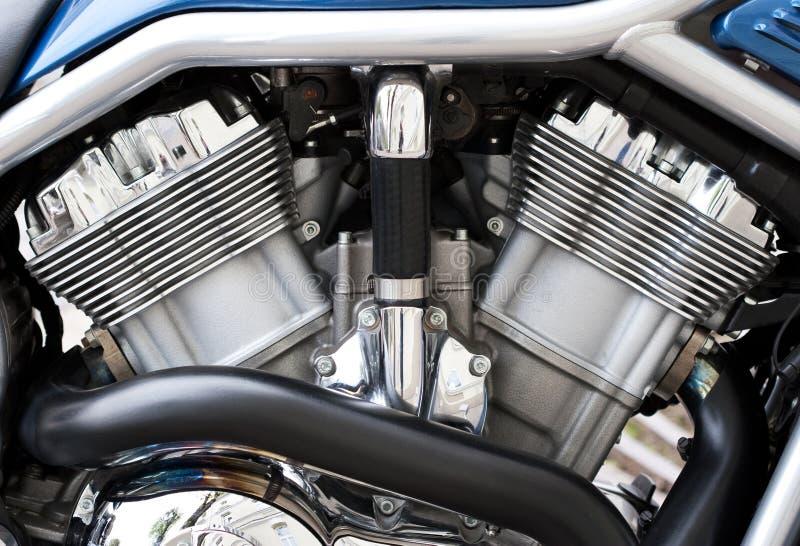 Engine photos libres de droits