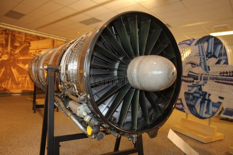 Download Engine Stock Photos - Image: 23625273