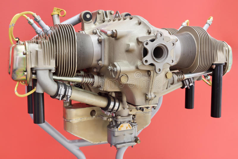 Download Engine stock photo. Image of manifold, combustion, machine - 23678394