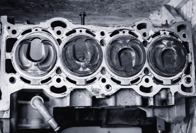 Engine7 στοκ φωτογραφίες με δικαίωμα ελεύθερης χρήσης