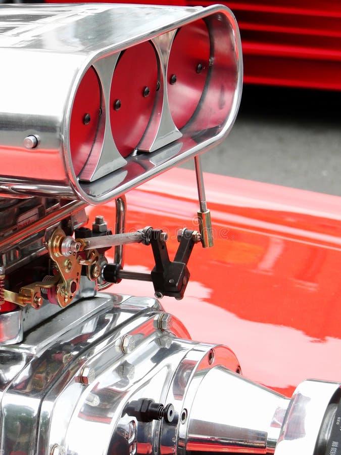 Download Engine compressor stock photo. Image of metal, metallic - 19890500
