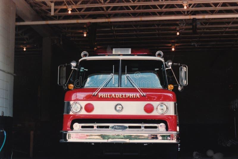 Engine 4 royalty free stock image