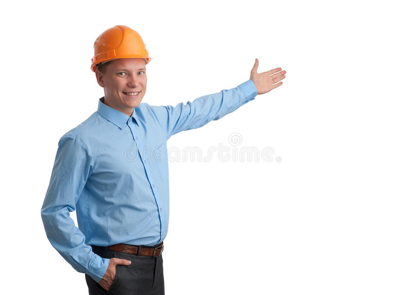 Download Engineer stock photo. Image of isolated, professional - 26496170