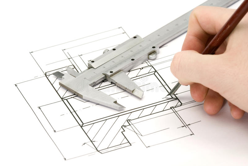 Download Engineering stock photo. Image of element, gearwheel - 12988002