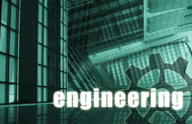 Download Engineering Stock Photography - Image: 8776102