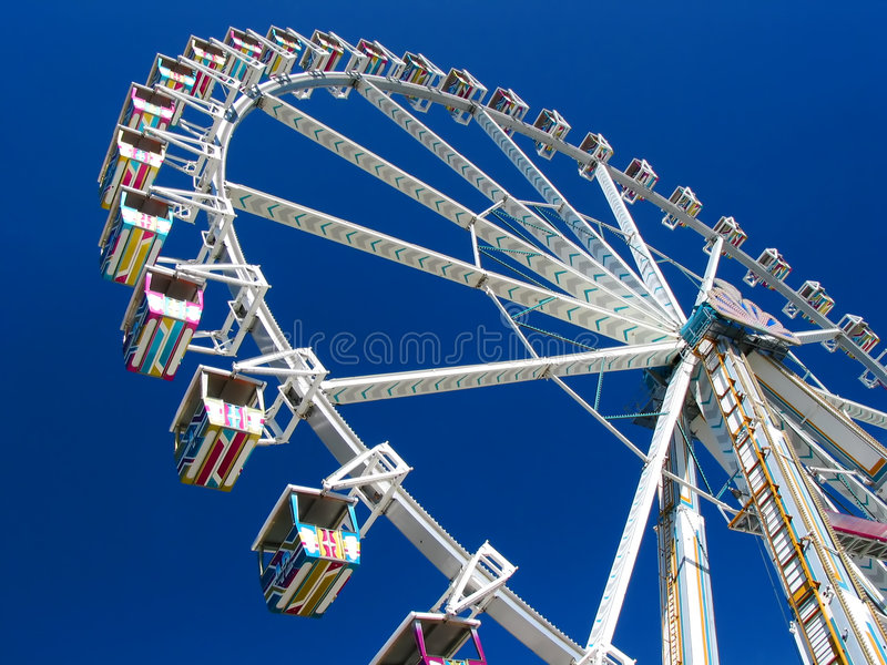 Engineering for amusement ;-) royalty free stock photography