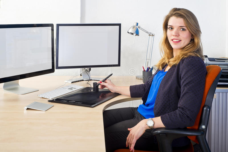 Engineering design royalty free stock photos