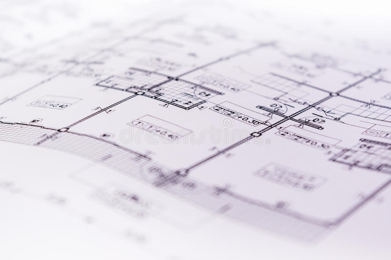 Engineering diagram blueprint paper drafting project stock photo download engineering diagram blueprint paper drafting project stock photo image 88208036 malvernweather Image collections