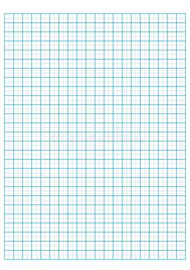 It's just a picture of Free Printable Notebook Paper pertaining to handwriting