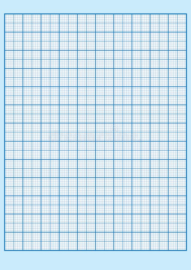 Engineering graph paper printable graph paper vector stock vector download engineering graph paper printable graph paper vector stock vector illustration of vector math malvernweather Gallery