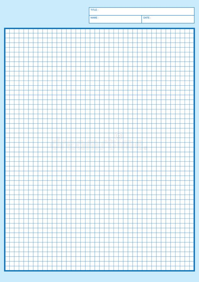 Engineering graph paper printable graph paper vector stock vector download engineering graph paper printable graph paper vector stock vector illustration of seamless vector malvernweather Gallery