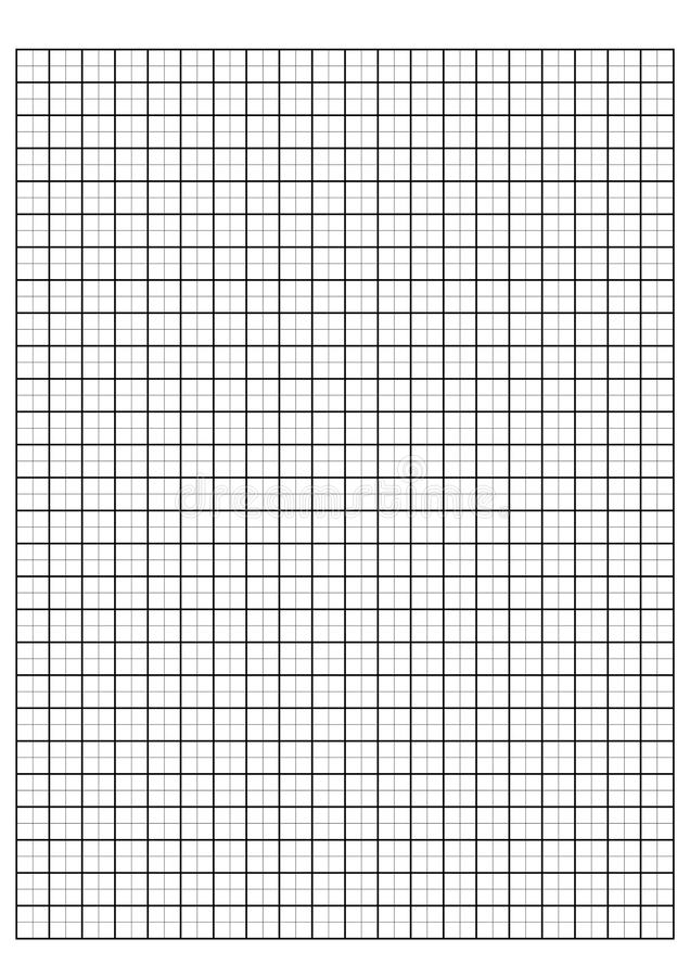 engineer graph paper