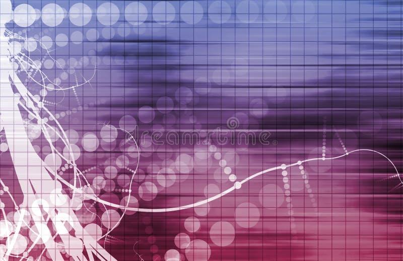 Download Engineering Science stock illustration. Illustration of engineering - 11289101