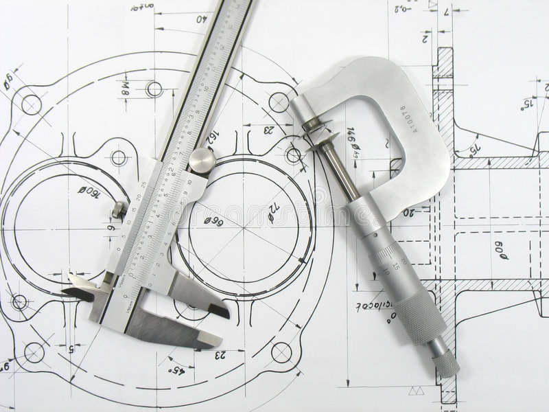 Download Engineering tools stock image. Image of facility, built - 5313695