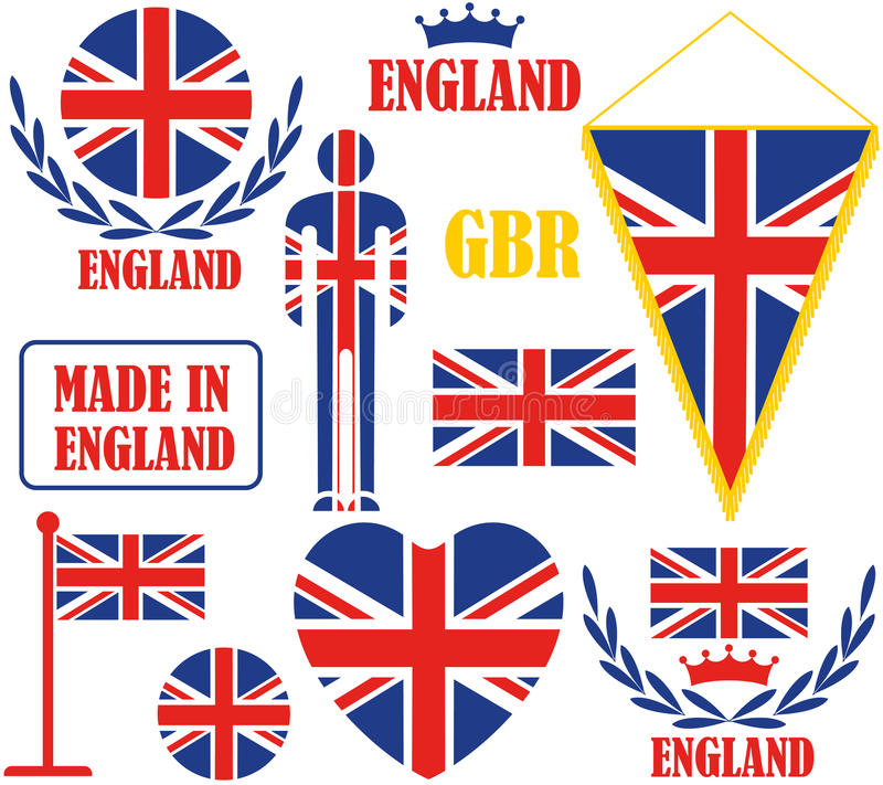 Free England Stock Photo - 48514120