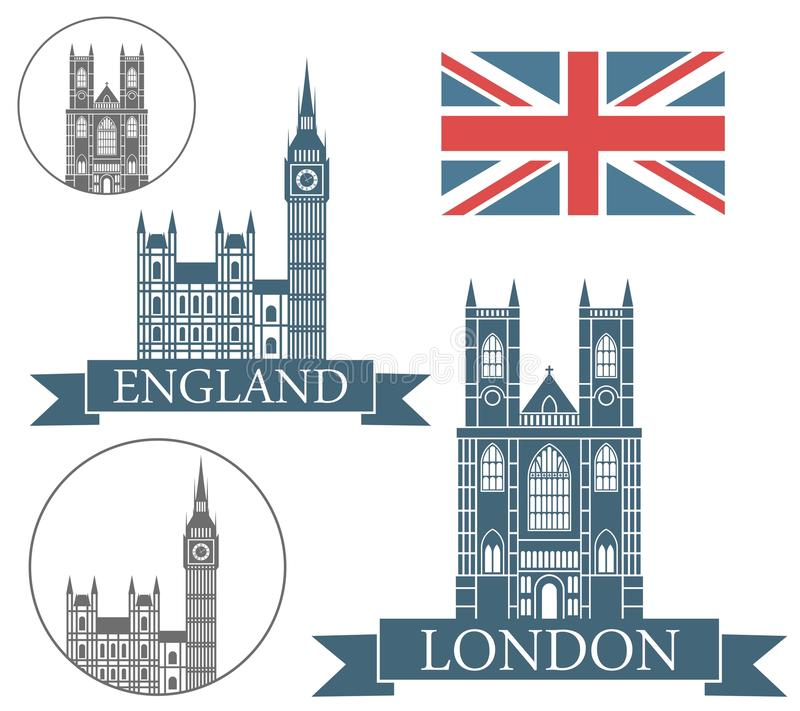 Free England Stock Images - 51111474