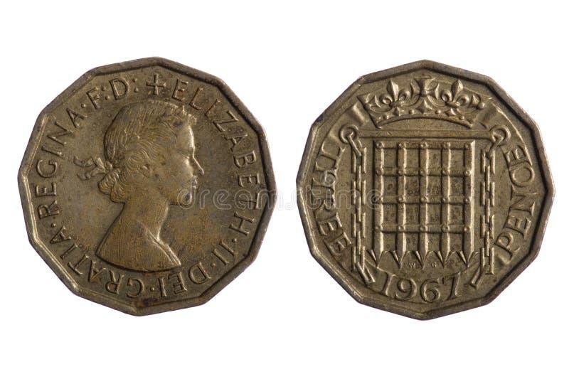 Sierraleonenu Wörterbuch Münzen Deutsch Englisch übersetzung