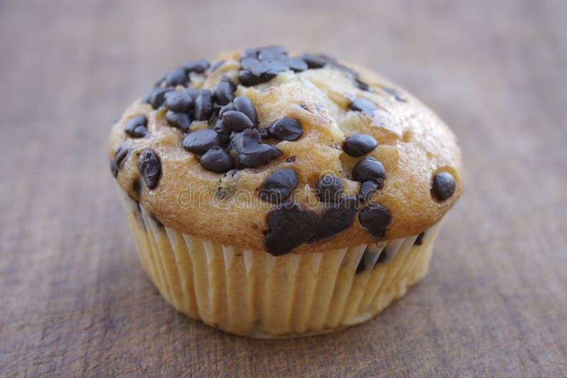 Englisches Muffin lizenzfreie stockfotos