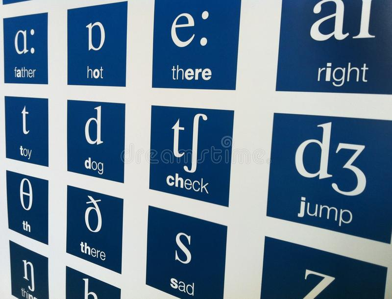 Phonetics Stock Images - Download 112 Royalty Free Photos