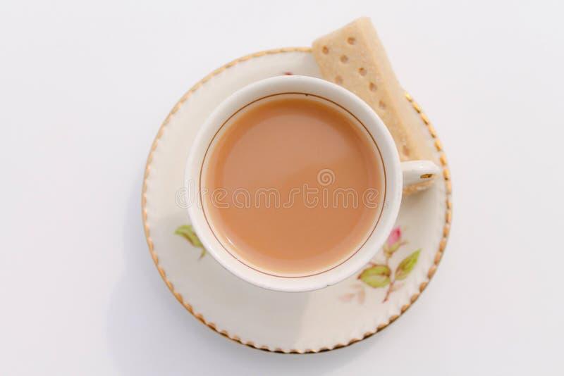 An English Brew royalty free stock photos