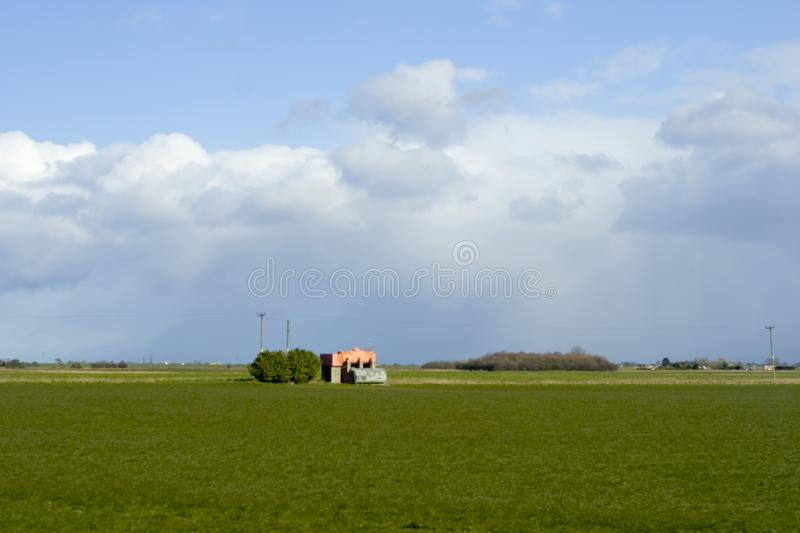 English Countryside Free Stock Images