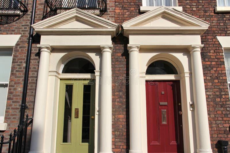 Download English doors stock image. Image of kingdom england - 88698409 & English doors stock image. Image of kingdom england - 88698409