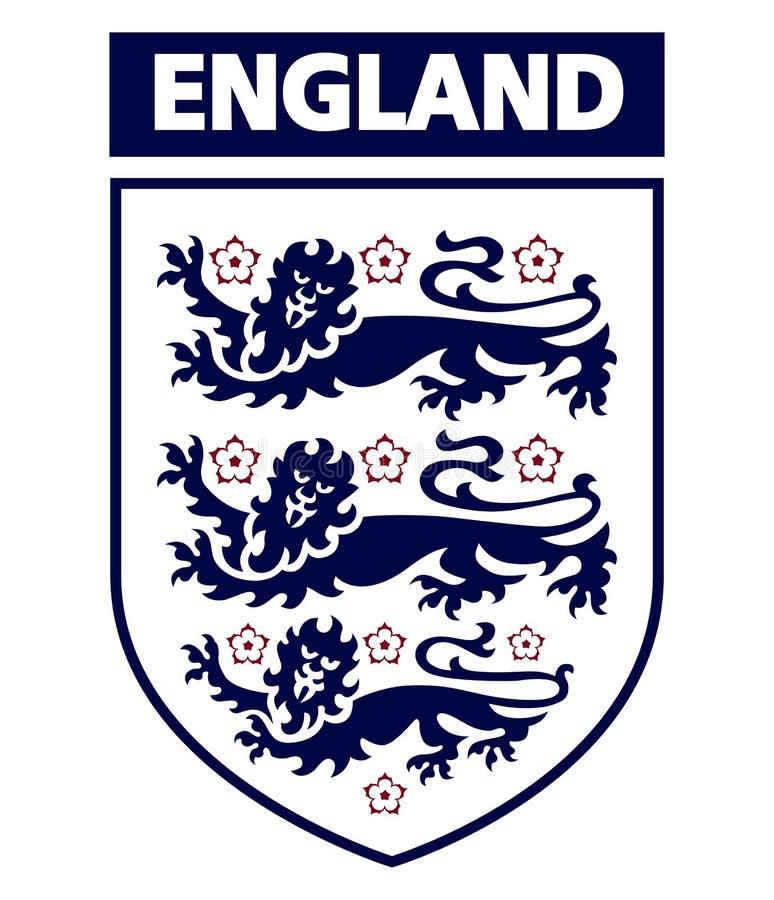 england mannschaft