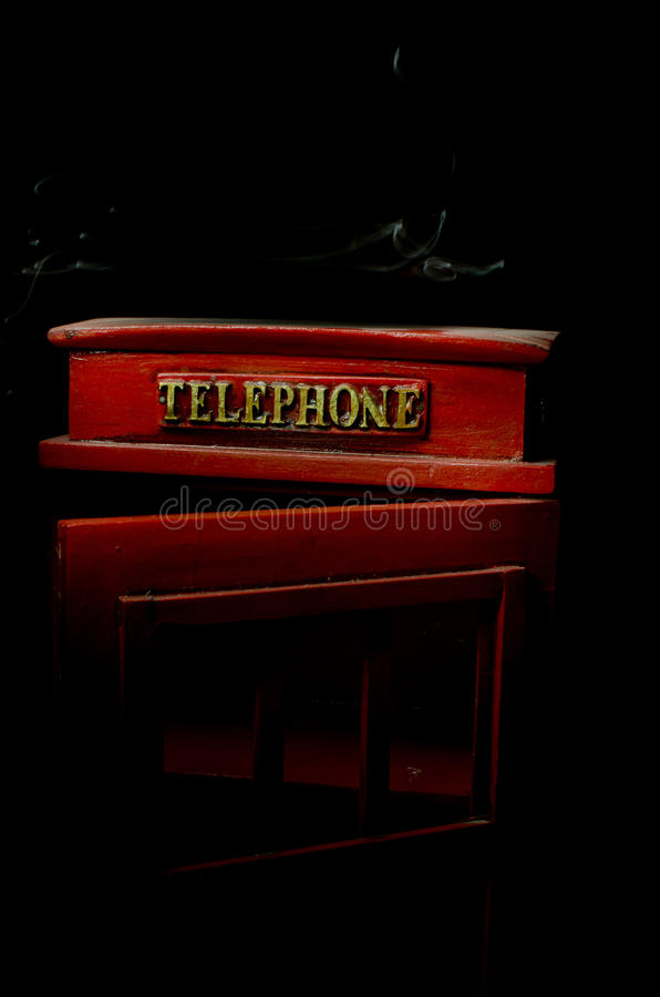 Download English phone stock photo. Image of equipment, souvenir - 28782054